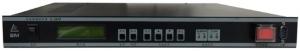 中央系統連線主機SUSA-SL2870