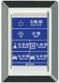 壁面固定型觸控面板SU-BPN2230