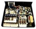 2000連線型控制主機SUSA-2000E4